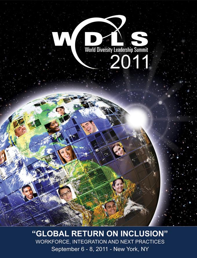 WDLS – 2011