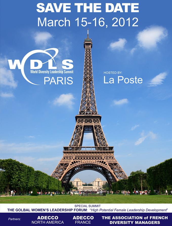 WDLS – 2012