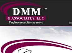 DMM and Associates