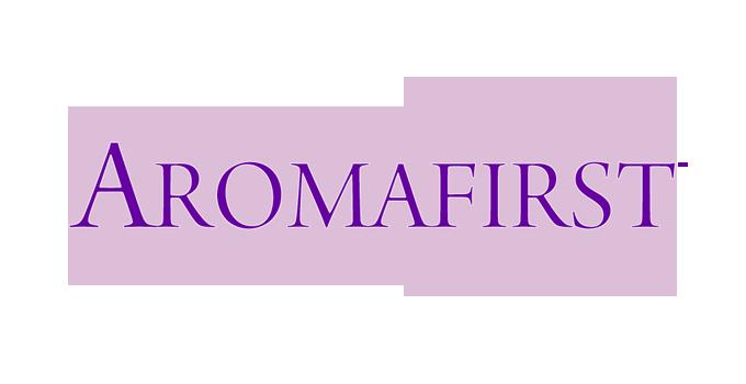 AromaFirst