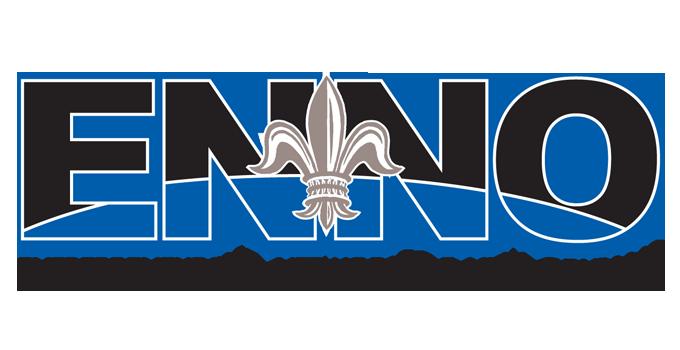 ENNO New Orleans