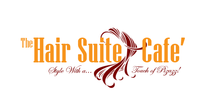 Hair Suite Cafe