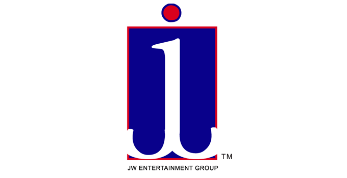 JW Entertainment