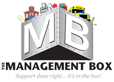 Management Box