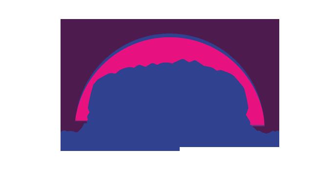 Novation Services