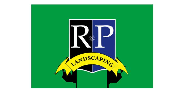 RP Landscapting