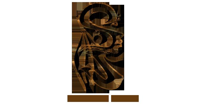 Sheleen Jones