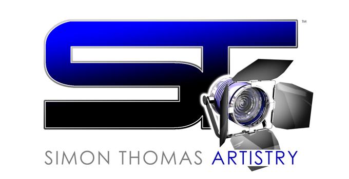 Simon Thomas Artistry